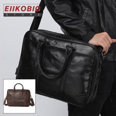 ハンドバッグ トートバッグ メンズ 本革 2way  おしゃれ  ビジネス  手提げバッグ ショルダーバッグ レザー 手提げ 斜めがけ ビジネスバッグ 通勤通学 鞄