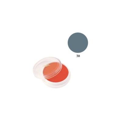 三善 ライニングカラー 3B (B)_3a_