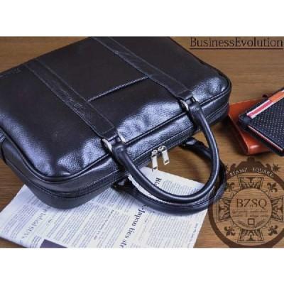 ビジネスバッグ ブリーフケース トート 1010 セール