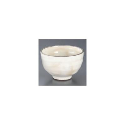 粉引千茶 D03-131 RSV8901
