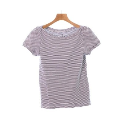 LA MARINE FRANCAISE マリンフランセーズ Tシャツ・カットソー レディース