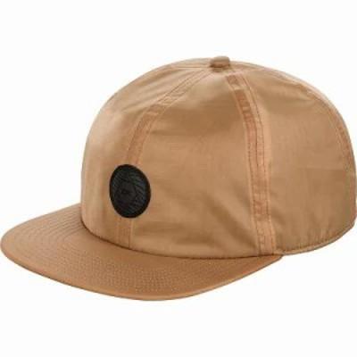 ダカイン キャップ Loowit Ballcap Ready 2 Roll