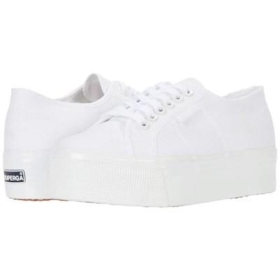 スペルガ レディース シューズ  2790 Cotwbigeye Sneaker