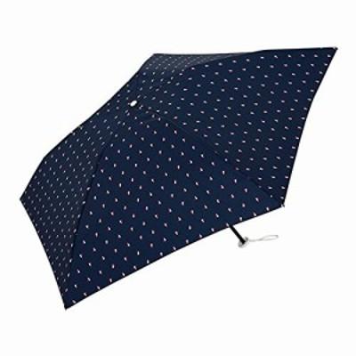 w.p.c(WPC) 雨傘 w.p.c Air-Light エアライトmini(折りたたみ傘/レディース)