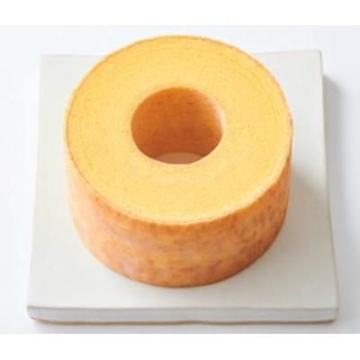 【お歳暮】治一郎のバウムクーヘン 高さ4cm 治一郎バームクーヘン ギフト プレゼント ケーキ 焼き菓子 しっとり ホール