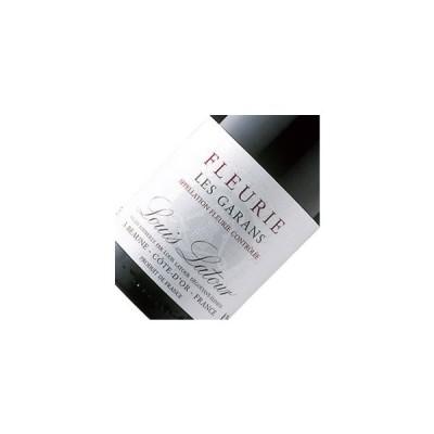 正規品 ルイ ラトゥール フルーリー レ ギャラン ハーフボトル 2019年 赤 ワイン フランス ブルゴーニュ 375ml  希少品 取り寄せ品 wine