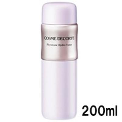 コスメデコルテ フィトチューン ハイドロチューナー 200ml コーセー COSME DECORTE 化粧水