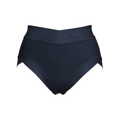 <BRADELIS ME/ブラデリスミー> HugMe Shorts ネイビー【三越伊勢丹/公式】