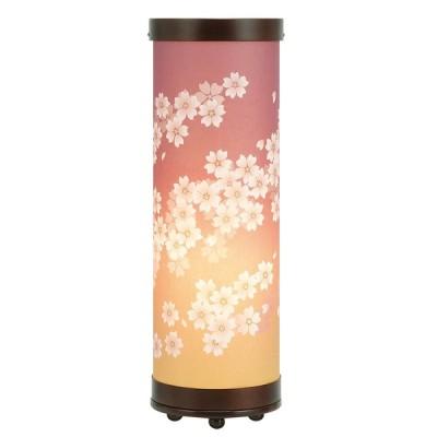 盆用品・星の舞5号八重桜