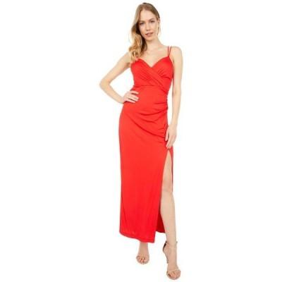 ユニセックス スカート ドレス Wrap Dress
