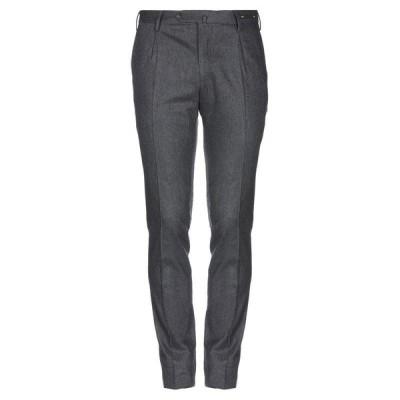 PT Torino クラシックパンツ ファッション  メンズファッション  ボトムス、パンツ  その他ボトムス、パンツ 鉛色