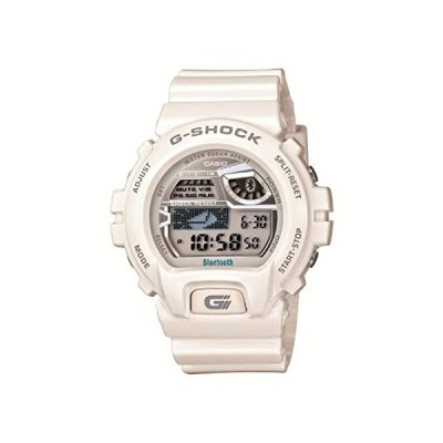G - ShockメンズThe 6900 Bluetooth Watch One Sizeホワイト