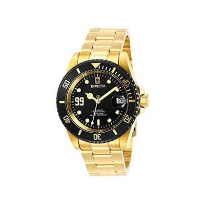 Invicta Automatic Watch (Model: 30209) 141[並行輸入]
