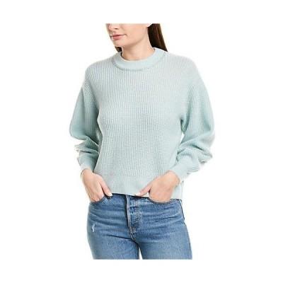 レディース ファッション  Joie Roshan Wool & Cashmere-Blend Sweater