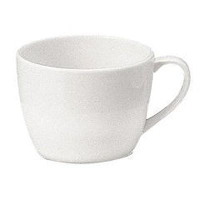 パティア ティー・コーヒーカップ (6個入)41623-6322