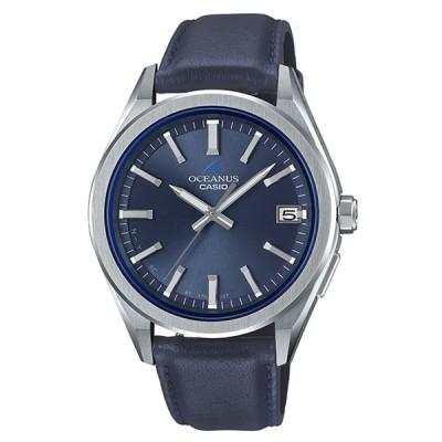 オシアナス OCEANUS 腕時計 OC・19S CLASSIC LINE Mウォッチ OCW-T200SLE-2AJR ギフトラッピング無料