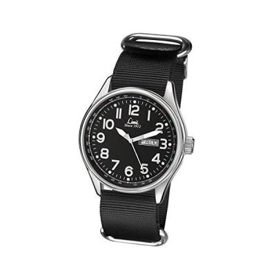 Limit - Wristwatch, Analog Quartz, poliuretano【並行輸入品】