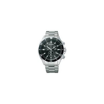 VO10-6771F CITIZEN シチズン COLLECTION シチズンコレクション エコ・ドライブ 腕時計 ポイント消化