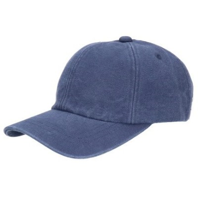 MAJOR CAP <NAVY>
