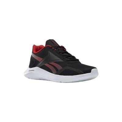 リーボック メンズ スニーカー シューズ Men's EnergyLux 2.0 sneakers