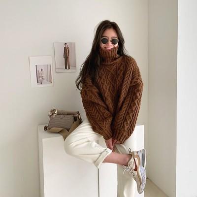 【即納発送】【韓国ファッションNo.1 NANING9】✨シュレッドンクロップニートポーラ✨大人のトレンドコーデ[送料無料]着やせ効果抜群😊大人可愛いナチュラル服♪着回しコーデ!最新トレンド勢揃い�