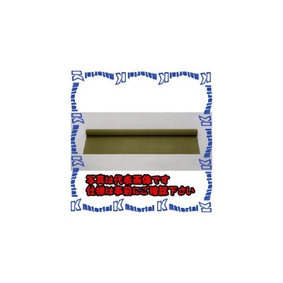 【代引不可】【個人宅配送不可】ESCO(エスコ) 920mmx2m 綿帆布(6号/OD色) EA911AL-2 [ESC072715]