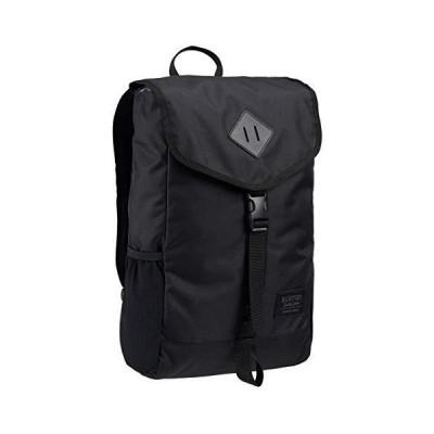 【並行輸入品】Burton Westfall Backpack, True Black Twill, One Size