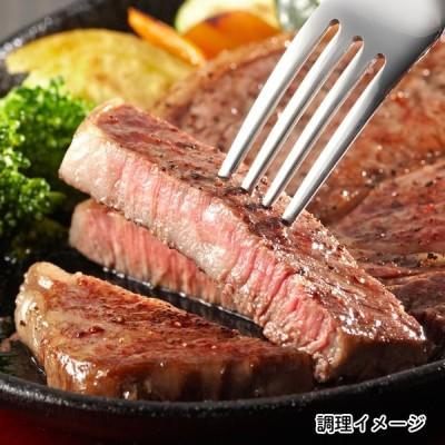 長崎和牛サーロインステーキ(2人前)【一部の地域を除き送料無料】