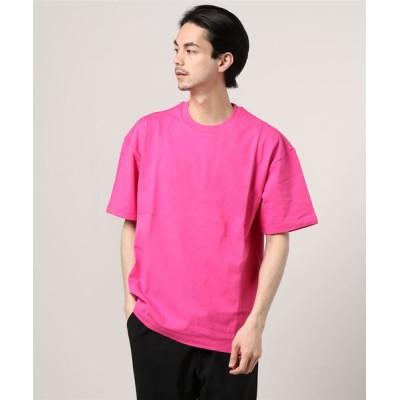 GAP / イージーtシャツ MEN トップス > Tシャツ/カットソー