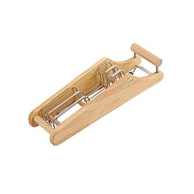 KAI 木製包丁スタンド3本用 AP−0520│包丁・まな板 まな板立て・包丁スタンド 東急ハンズ