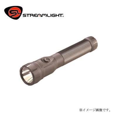 STREAMLIGHT ストリームライト 充電式LEDライト(ポリスティンガーLED) 76110本体のみ