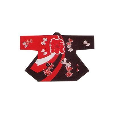 祭-9154 長半天 (日本の歳時記・祭・踊り・イベント)