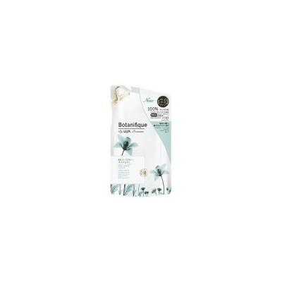 ユニリーバ ラックス(LUX)プレミアム ボタニフィーク バランスピュア シャンプー つめかえ用 ( 350g ) <クリーミー泡で髪がきしまないボタニカルシャンプー>
