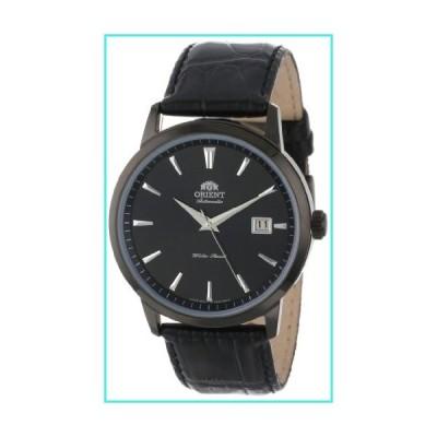 【新品】Orient Men's ER27001B Classic Automatic Watch(並行輸入品)