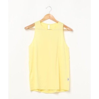 tシャツ Tシャツ Julier ライトプライムバックシャンプルオーバー