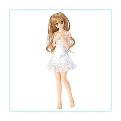 Hand-Made Model Doll Doll Dollfie Dream Mayu Sisters Daily Home Decoration Ornaments Give Girls Gifts H-2020-9-27