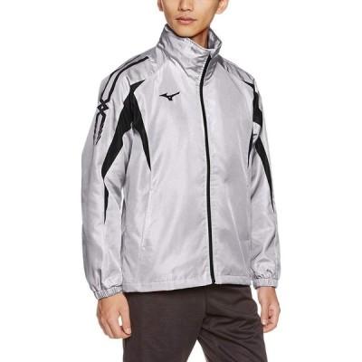MIZUNO MCブレスウォーマーシャツ 32JE7550 カラー:05 サイズ:XS