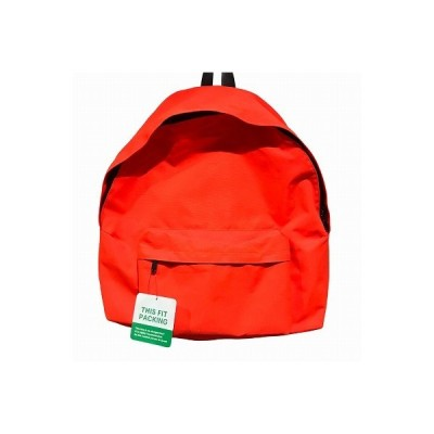 PACKING BACKPACK パッキング バックパック リュックサック