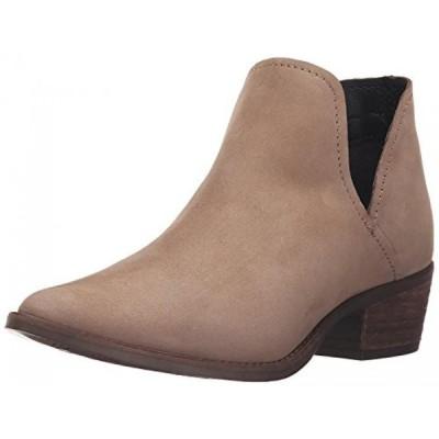 スティーブマッデン レディース ブーツ Steve Madden Women's Austin Boot