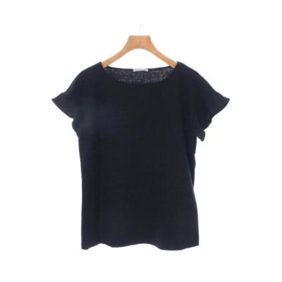 theory luxe(レディース) セオリーリュクス Tシャツ・カットソー レディース