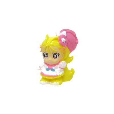 すくい人形 トロピカル〜ジュ!プリキュア キュアサマー(10個入)