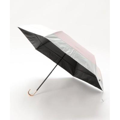 ALTROSE / 折り畳みカサ [エレガント] WOMEN ファッション雑貨 > 折りたたみ傘