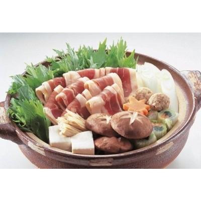 コスモフーズの合鴨肉14パックセット(モモ肉2枚パック約400g×14P タイ産合鴨肉もも チェリバレー種 冷凍生合鴨肉)