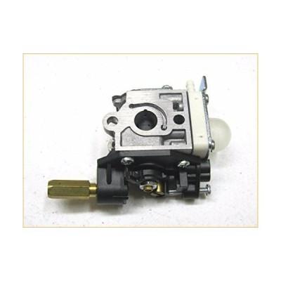 OEM Genuine Zama RB K84/RBK84 CARBURETOR Carb Echo A021001201 A021001200 並行輸入品