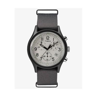 TW2T10900 TIMEX タイメックス MK1 エムケーワン メンズ 腕時計 国内正規品 送料無料