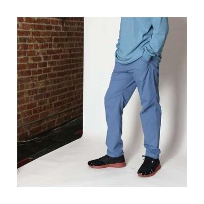 パンツ CHARI&CO DYNAMIC PANTS パンツ
