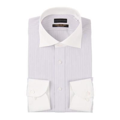 クレリックスタイリッシュワイシャツ《プレミアム》
