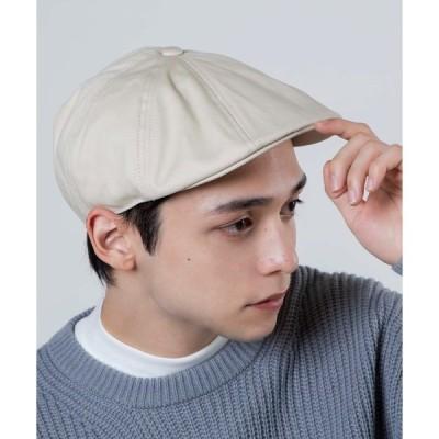 帽子 WEGO/ツイルハンチング