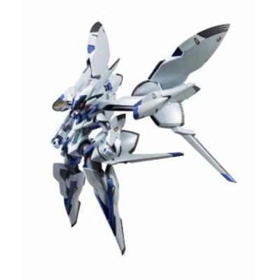 ヴァリアブルアクション ゼノサーガエピソードIII E.S.ディナ 約160mm ABS&(中古品)