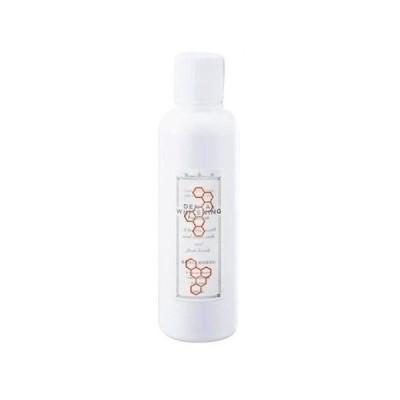 液体ハミガキ プロポリンス デンタルホワイトニング 600ml
